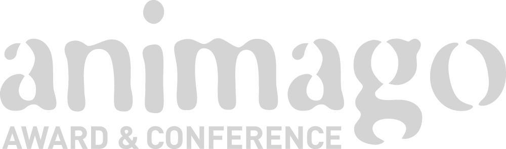 Animago_award_conference_schwarz_gr - Kopie